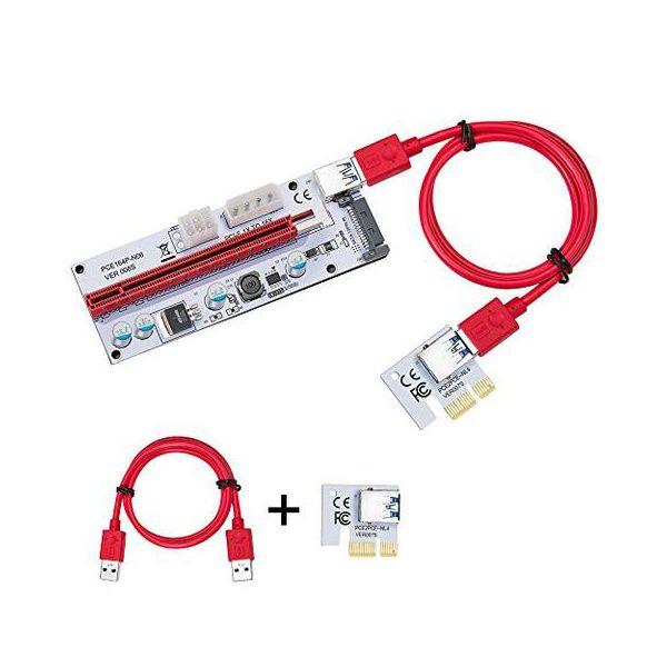 pci-e-extender-riser-usb-30-v008s-60cm-riser1_1.jpg