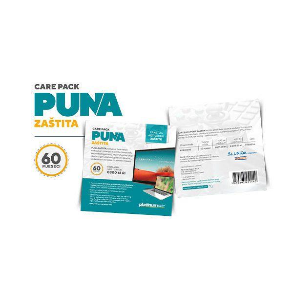 Platinum CP, puna zaštita 2001-4000kn, 60 mjeseci, plati-cp-pz60mj-40