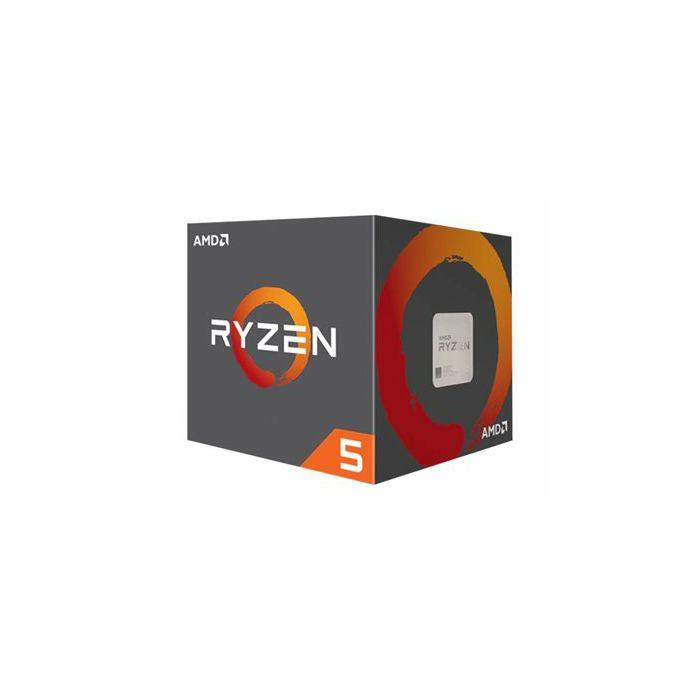 procesor-amd-ryzen-5-1600-box-s-am4-36ghz-16mb-cache-six-cor-050600195_1.jpg