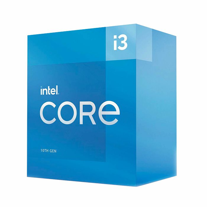 procesor-intel-core-i3-10105f-box-s-1200-44ghz-6mb-cache-qua-050600194_1.jpg
