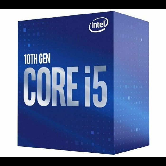 procesor-intel-core-i5-10600k-box-s-1200-41ghz-12mb-cache-he-bx8070110600k_1.jpg