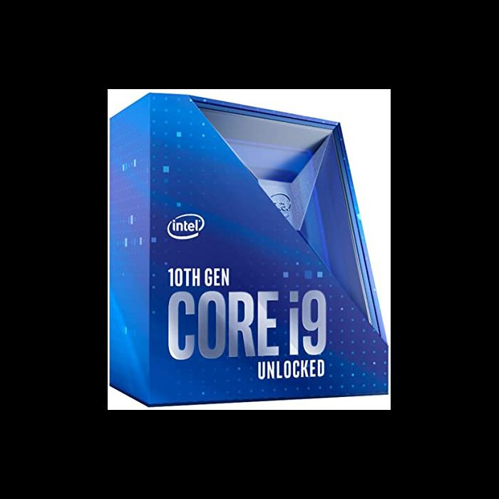 procesor-intel-core-i9-10900k-box-s1200-bx8070110900k-_1.jpg