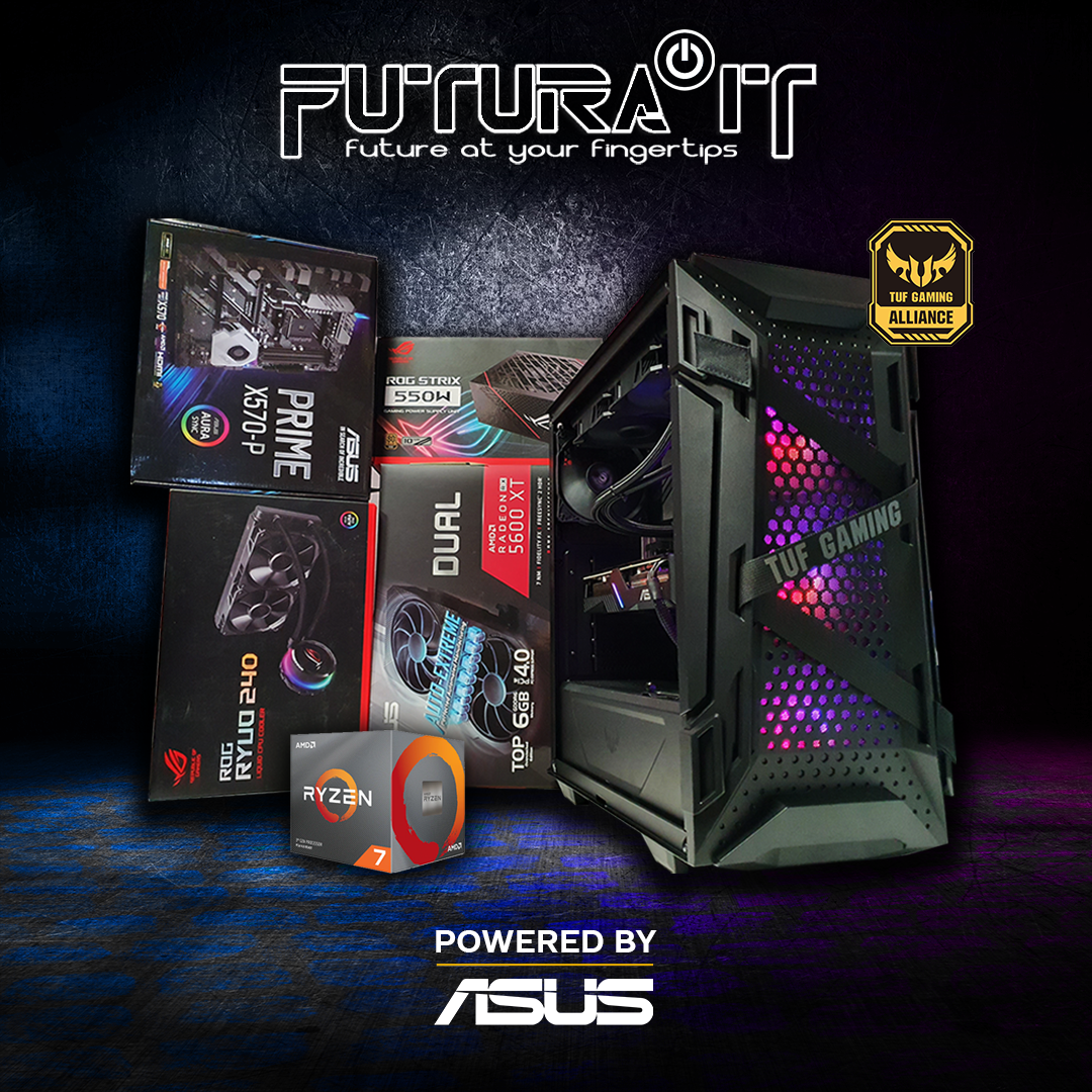 racunalo-fit-by-asus-amd-ryzen-7-5800x-a-asugamerv1-34007_1.png