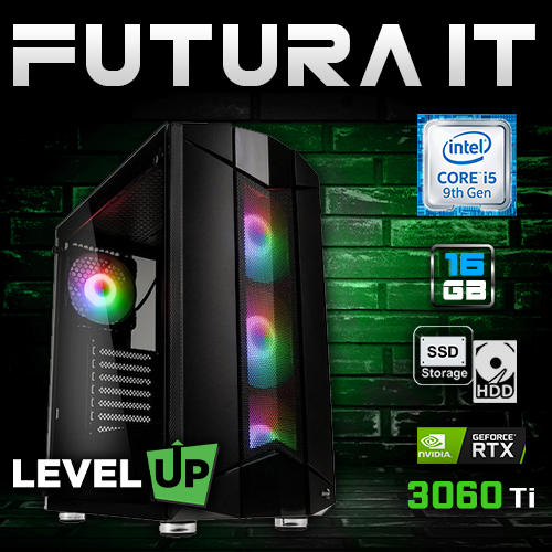 racunalo-fit-level-up-intel-i5-9600kf-16-fit-levelup3_1.jpg