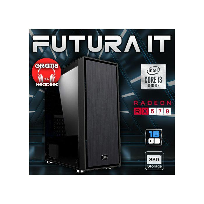 racunalo-futurait-066-intel-10gen-10100f-16gb-ddr4-480gb-ssd-futura-066_1.jpg