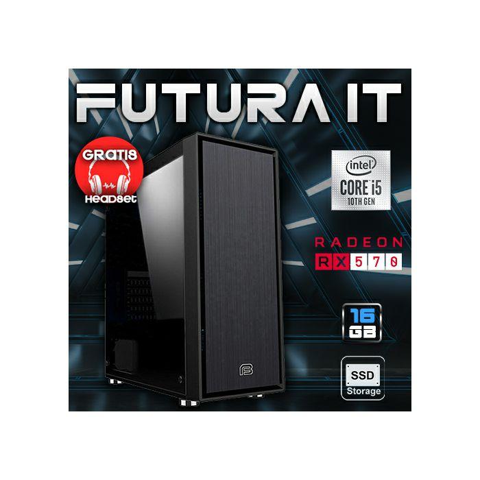 racunalo-futurait-066a-intel-10gen-10400f-16gb-ddr4-480gb-ss-futura-066a_1.jpg