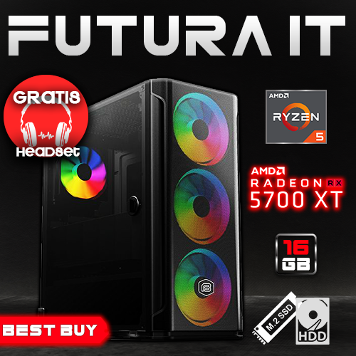 racunalo-futurait-bestbuy-red-edition-ry-bb-2020_2.png
