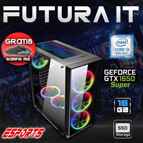 racunalo-futurait-esports-gamer-intel-i3-inteli3-cf1-gamer_1.jpg