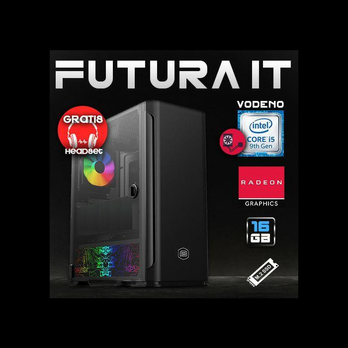 racunalo-futurait-extreme-i5-5700-i5-9600k-16gb-ddr4-500gb-n-fit-extremei5k-1_1.jpg
