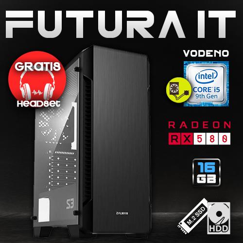 racunalo-futurait-extreme-v01-i5-9600k-1-extreme-01_2.png
