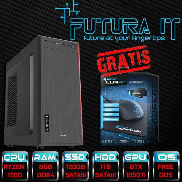 https://www.futura-it.hr/slike/velike/racunalo-futurait-gtxgamer-v01-ryzen-120-gtxgamer-v01a-_1.jpg