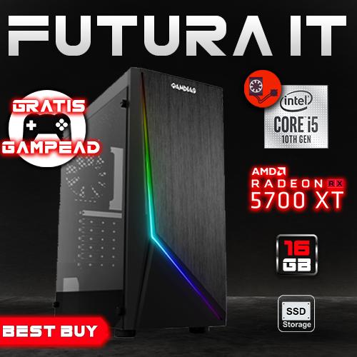 racunalo-futurait-liquid-strike-i5-5700x-fit-strikei5v01_1.png