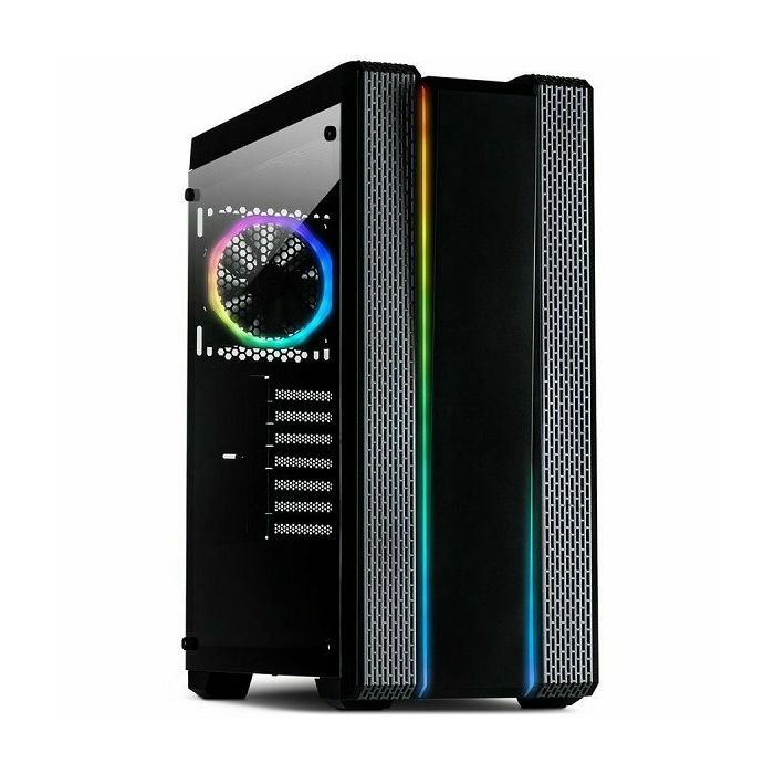 racunalo-gameripper-i53070-intel-i5-10600kf-16gb-ddr4-1tb-nv-amperei53070v1_1.jpg