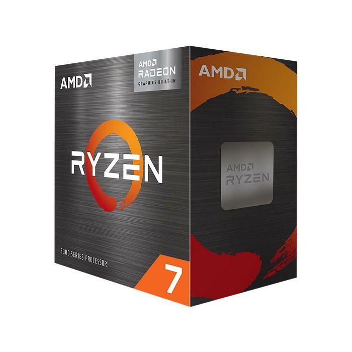 ryzen-7-8c16t-5700g-46ghz-20mb65wam4-box-with-wraith-stealth-100-100000263box-_1.jpg