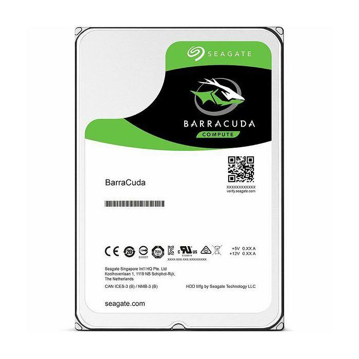 seagate-hdd-desktop-barracuda-guardian-354tbsata-6gbsrpm-540-st4000dm004_1.jpg