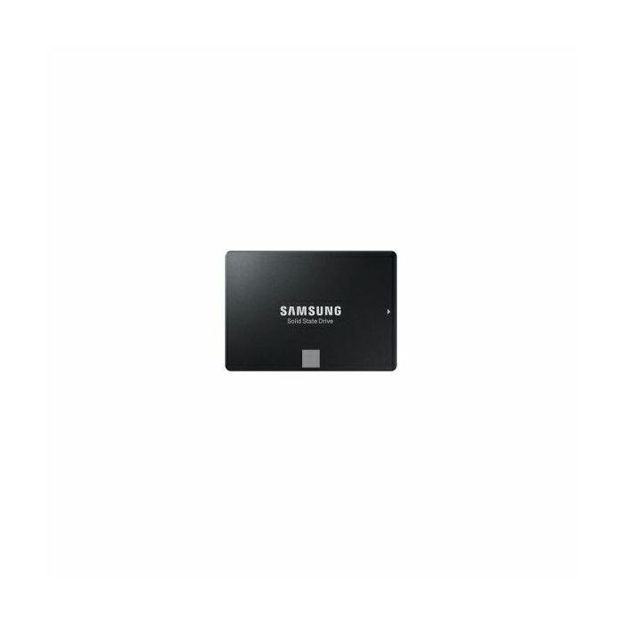 ssd-samsung-500gb-860-evo-25-sata-mz-76e500beu-0140920_1.jpg