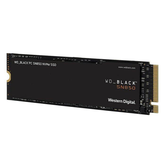 ssd-western-digital-black-sn850-nvme-m2-500gb-wds500g1x0e-wd-0001209306_1.jpg