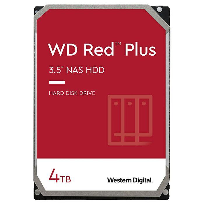 tvrdi-disk-4000-gb-western-digital-red-plus-wd40efzx-sata3-1-051500237_1.jpg