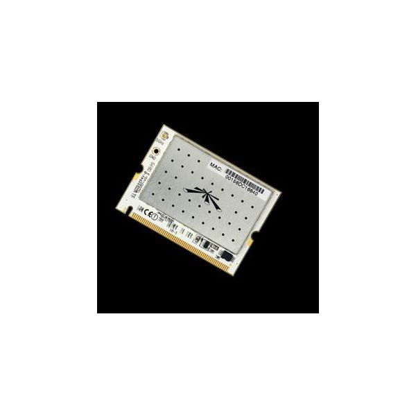 Ubiquiti Networks 5Ghz mini-PCI Radio, UBQ-UB5