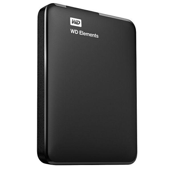 wd-elem-port-1tb.jpg