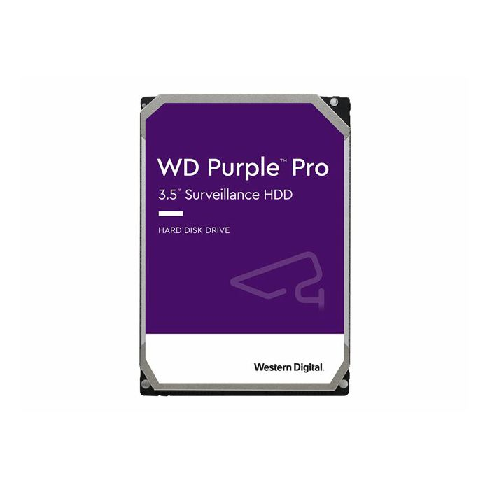 wd-purple-pro-8tb-sata-6gbs-35inch-wd8001purp-4200702_1.jpg