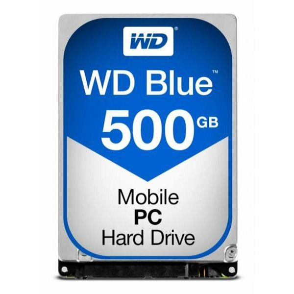 wdc-wd5000lpcx.jpg
