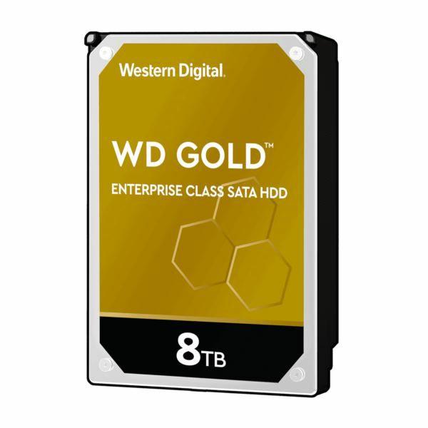 wdc-wd8004fryz.jpg