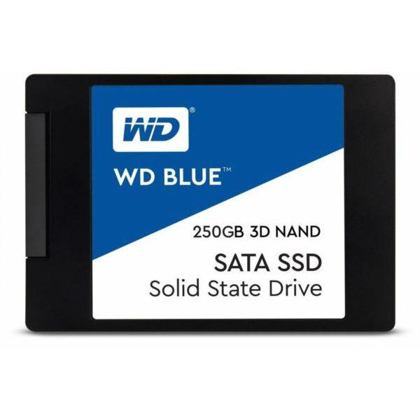 wdc-wds250g2b0a.jpg