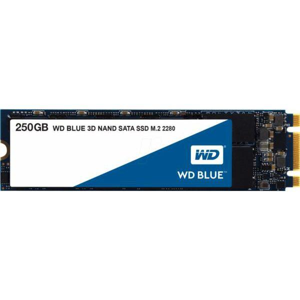 wdc-wds250g2b0b.jpg