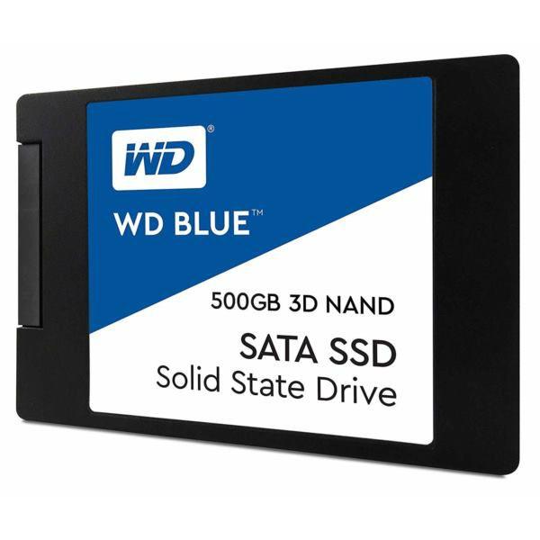 wdc-wds500g2b0a.jpg