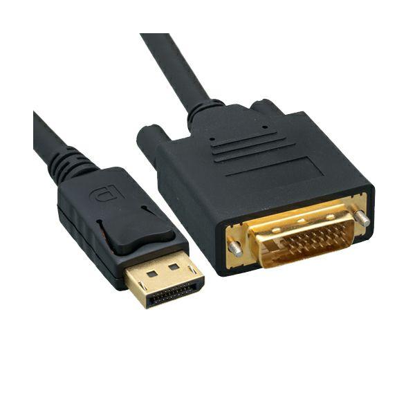 wire-dp-dvi-adapt.jpg